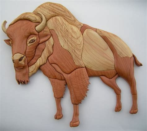 woodworking intarsia 65 best images about intarsia on aspen wood