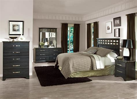 olivia bedroom set global furniture usa olivia bedroom set engineered wood oak wood graining laminate