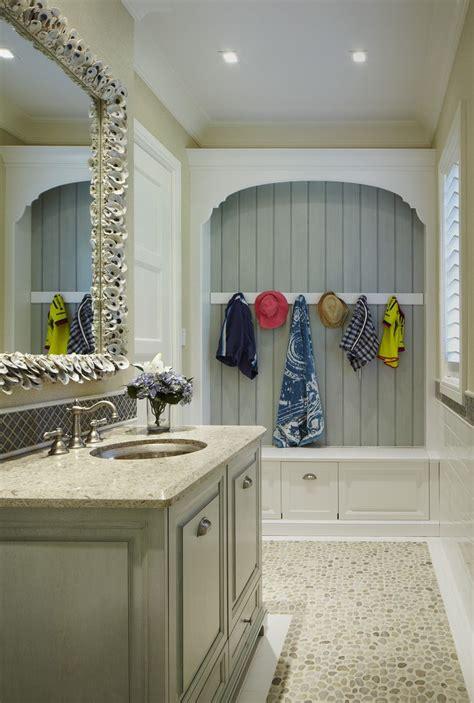 sink outlet pompano fl 11 best residence 15 images on powder