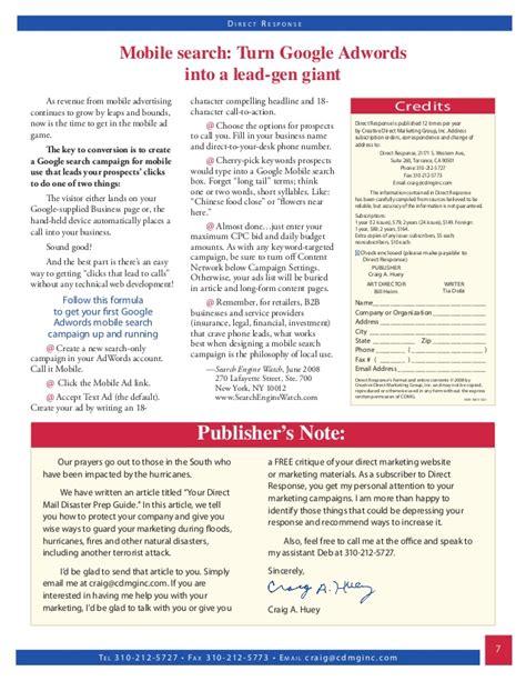 Popular Persuasive Essay Ghostwriter Website Uk by Top Argumentative Essay Ghostwriters For Hire For School