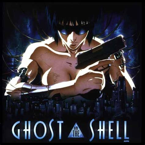 ghost in the shell anime 10 best anime movies kpopislandrocks