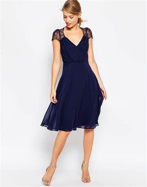 midnight blue midnight blue casual dress www pixshark com images