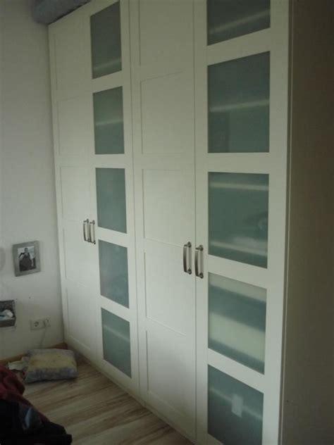 kleiderschrank zu verkaufen ikea kleiderschrank neu und gebraucht kaufen bei dhd24