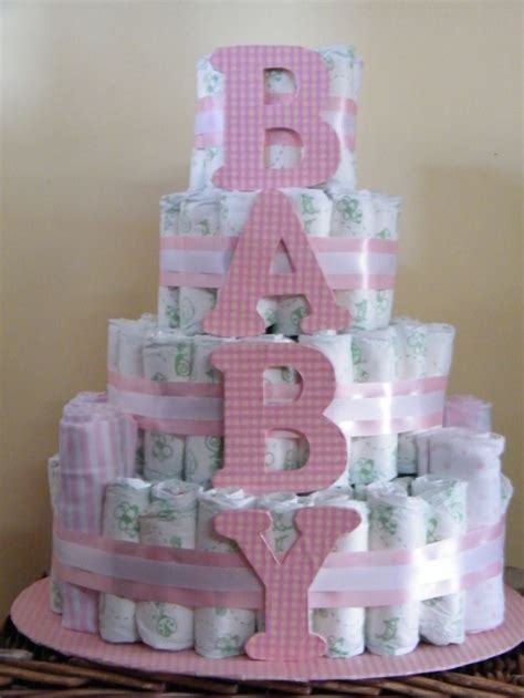 diaper cake bathtub 25 best ideas about diaper cake instructions on pinterest baby shower diaper cakes