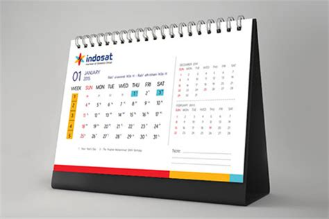 calendar companies desk and wall calendar promotional gift supplier in manila