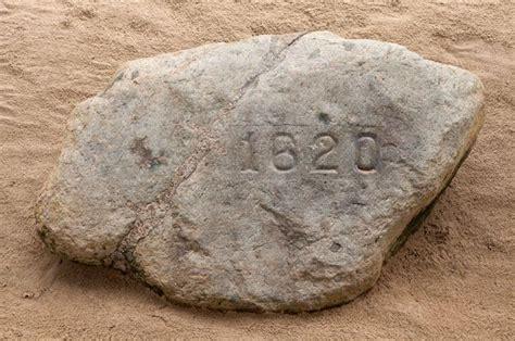m 225 s de 25 ideas incre 237 bles sobre plymouth rock en plymouth rock chicken barred