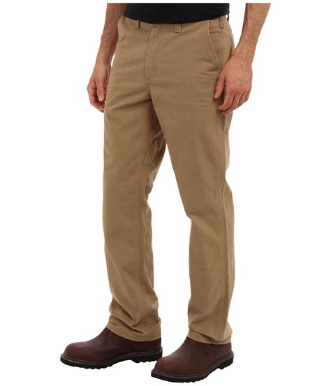 carhartt rugged work khaki pant carhartt rugged work khaki at zappos