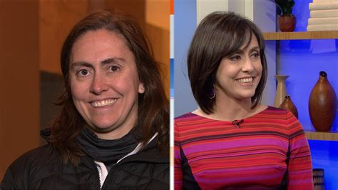 today show makeovers 2015 ambush makeover daughters stunned by stylish mom today com