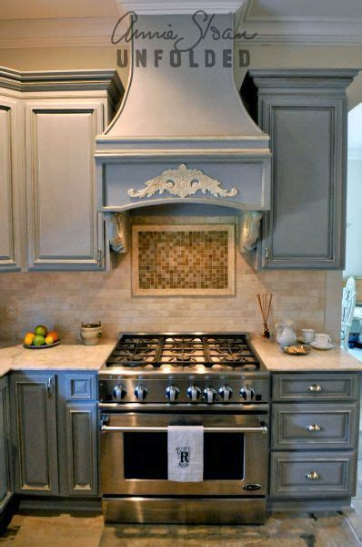 annie sloan painted kitchen cabinets gray cabinets kitchen chalk paint annie sloan unfolded