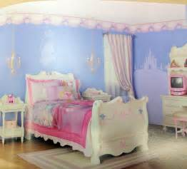 princess bedroom ideas princess bedroom decor beautiful pictures photos of