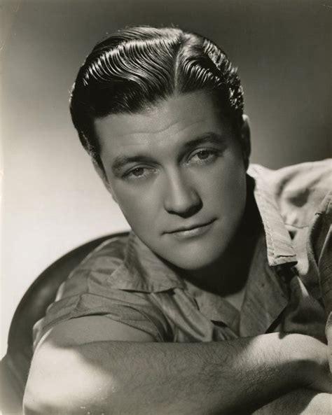 actor george morgan 10 best images about actors 1900 1969 on pinterest