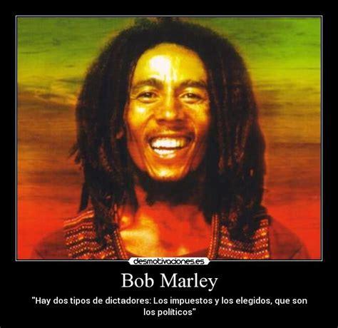 imagenes chidas bob marley bob marley desmotivaciones