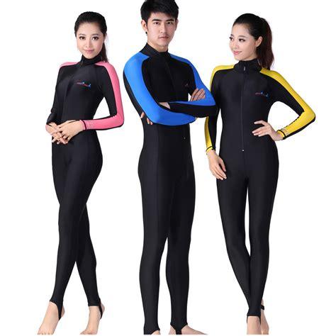 Buy 1 Get 1 Free Kacamata Renang Speedo With Anti Fog Limited 2 buy wholesale swimwear from china swimwear wholesalers aliexpress