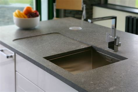 Slate Kitchen Worktops by Federation Gb Gallery