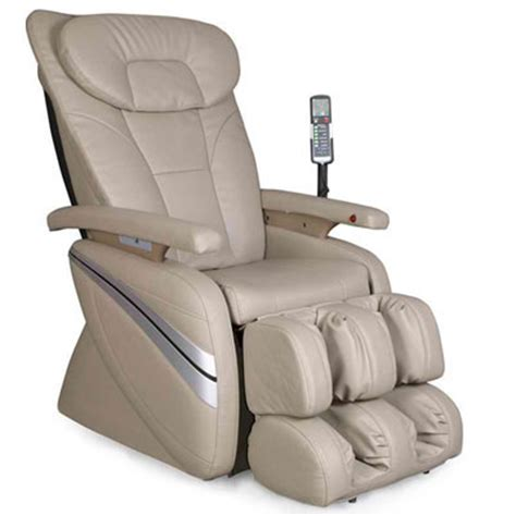 Therapeutic Chairs Recliners by Chair Osaki Os 5000 Recliner Heated Back Heat