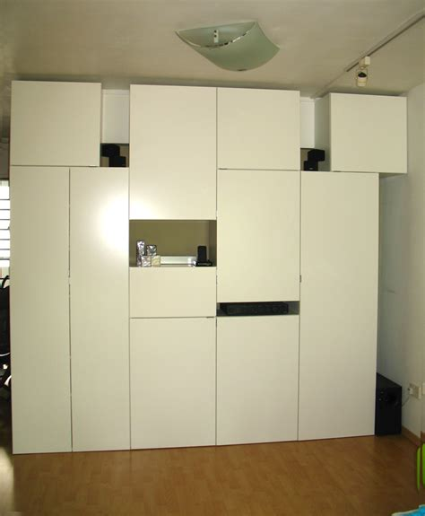 ikea cabinet ideas cabinet perfect ikea wall cabinets for home wall bathroom