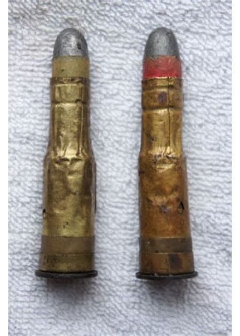 martini henry ammo martini henry ammo images search