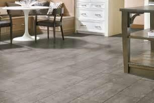 Linoleum Flooring Orange County Ca Premium Linoleum Flooring Carpet Vidalondon