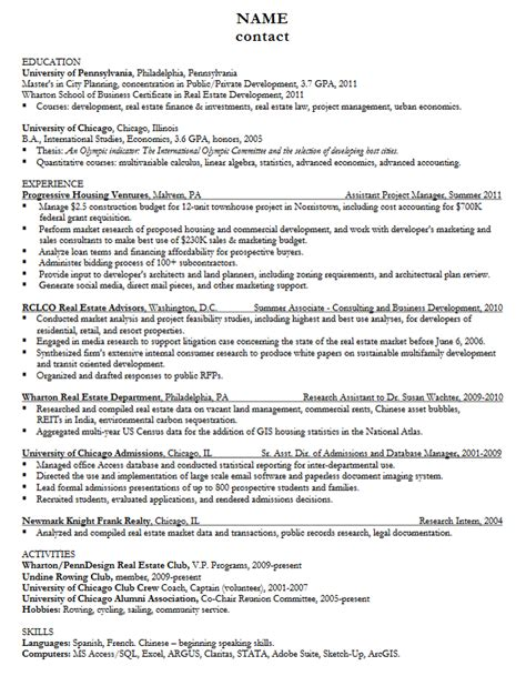 upenn career services cover letter 100 original papers upenn internship cover letter