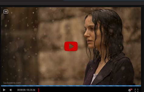 film romance vf gratuit stream complet vf gratuit