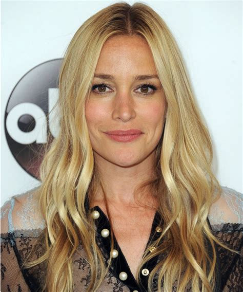 pics com of com light hair in front and shark in back piper perabo hairstyles in 2018