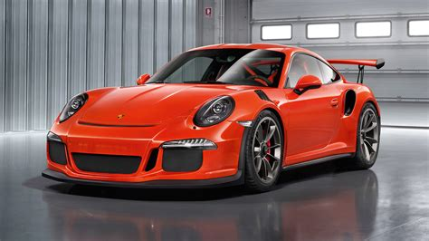 orange porsche 911 gt3 rs 100 orange porsche 911 gt3 rs 2016 porsche the