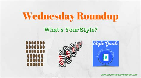 what s your style a guide to america s most common home wednesday roundup what s your style sery content