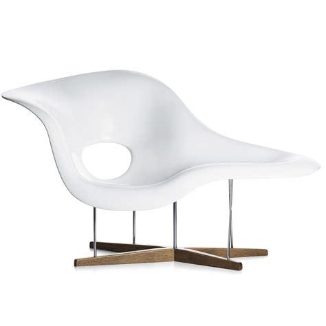 La Chaise by Vitra La Chaise Loungestoel Flinders Verzendt Gratis