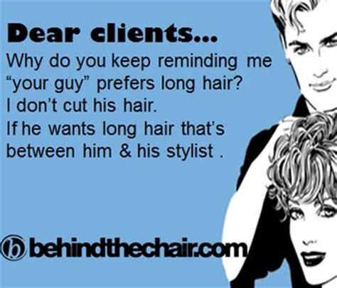 hair jokes on pinterest hair humor lol and so funny 37 best hair puns images on pinterest hairstylist