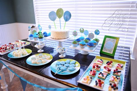 Baby Shower Theme Ready To Pop by She Is Quot Ready To Pop Quot Baby Shower Baby Shower Ideas