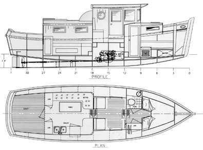 inboard fishing boat plans complete small inboard boat plans marvella