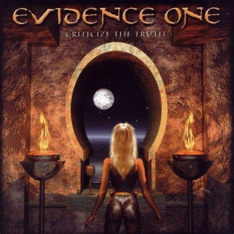 evidence one tattooed heart lyrics evidence one criticize the truth lyrics and tracklist