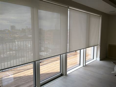Blinds For Patio Sliding Doors Menards Sliding Patio Door With Blinds Home Ideas Collection Sliding Patio Door Blinds
