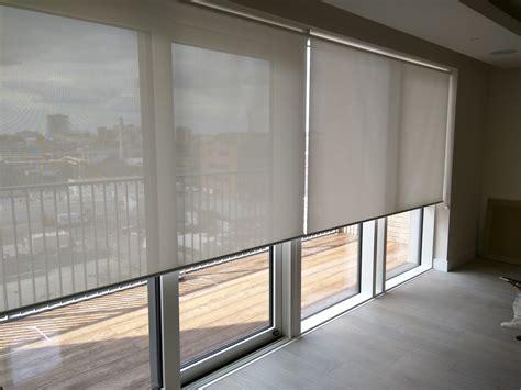 Patio Door Blinds Menards Sliding Door Blinds Blinds Aura Livings Room Darkening
