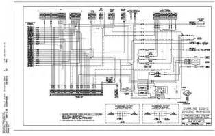 wire diagrams easy simple detail baja designs fleetwood motorhome wiring diagramv