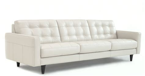 Divani Chateau D Ax Leather Sofa Inspirational Chateau D Ax Leather Sofa Image Of Sofa Design 151888 Sofa Ideas