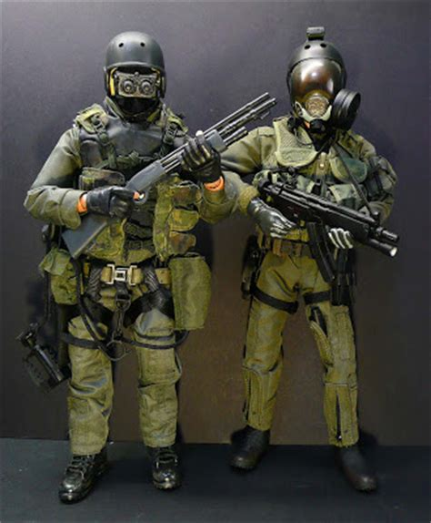 seal team 9 toyhaven us navy seal vbss team member by medicom