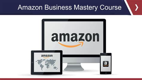 amazon business online marketing courses cpd accredited internet
