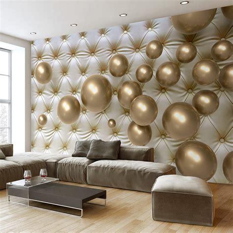 Wallpaper Murals 3d Stereoscopic Soft Bag Roses Living Room Tv Wa custom 3d photo wallpaper modern 3d stereoscopic golden