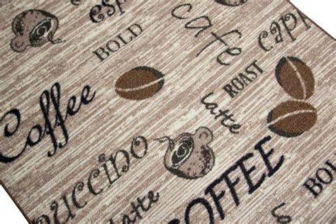 teppich cappuccino teppich traum sisalteppiche und k 252 chenl 228 ufer bei