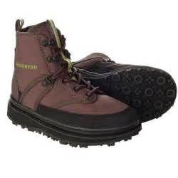 redington youth wading boots redington crosswater youth wading boot sticky rubber