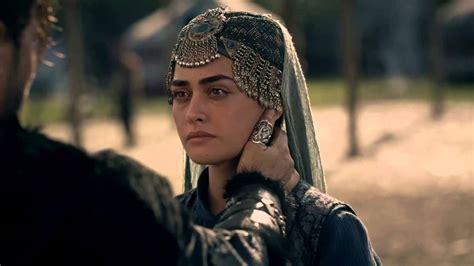dirilis ertugrul diriliş ertuğrul another legendary historical tv