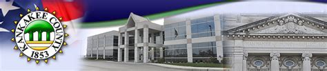 Kankakee County Circuit Court Search Kankakee County Government Kankakee Illinois