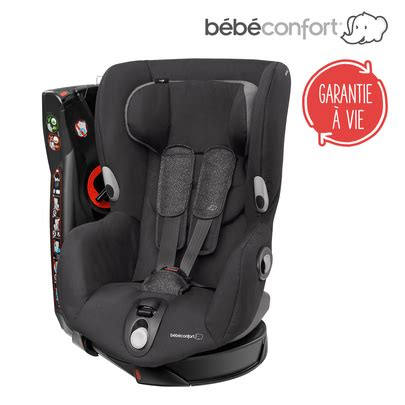 siege auto axiss bebe confort axiss de b 233 b 233 confort si 232 ge auto groupe 1 9 18kg aubert