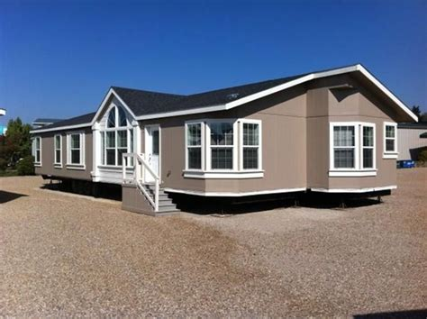 exterior paint color ideas for mobile homes jeffcocsea org