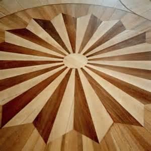 Wood Veneer Cabinet Refacing Quot I Want Solid Oak Wood Flooring Installed Quot Advice