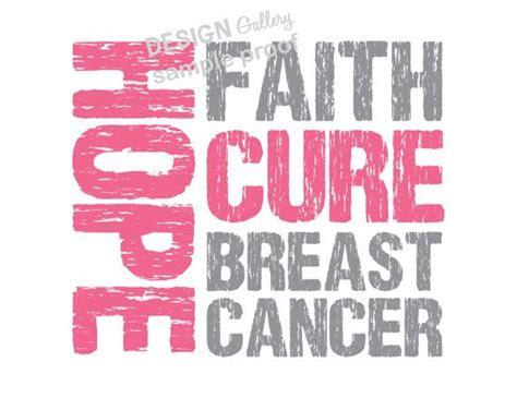 is contagious cancer isn t 12 how faith shaped their breast cancer journey books breast cancer awareness faith cure breast cancer