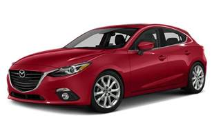 new hatchback cars 2014 2014 mazda mazda3 price photos reviews features