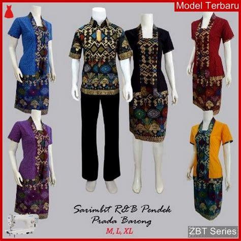 zbt kebaya batik couple butpen marlyn modern batik