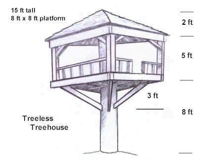tree house design games childrens tree house plans find house plans